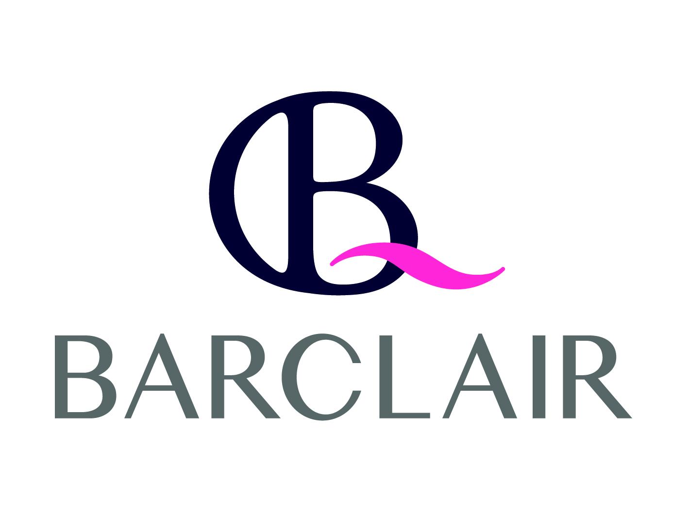 barclair