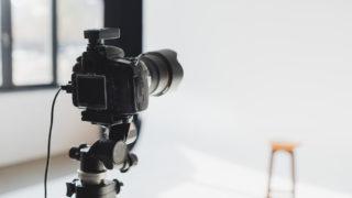 プロフィール写真撮影を成功させるための事前準備